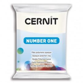 CERNIT NR1 56GR - DEKWIT 027