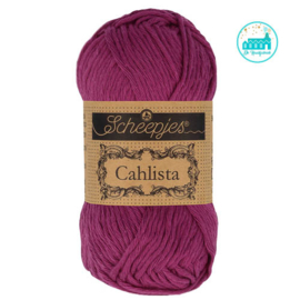 Cahlista Tyrian Purple (128)