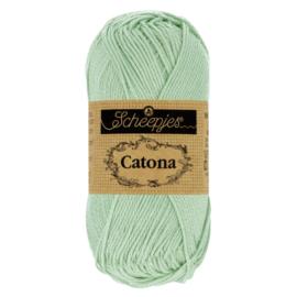 Scheepjes Catona 10 gram kleur 402