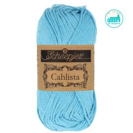 Cahlista Sky Blue (510)