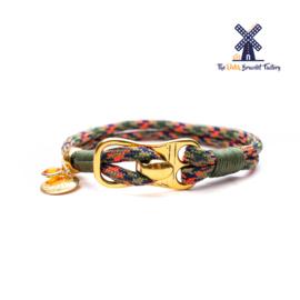The Dutch Bracelet Factory Originals 012