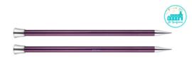 KnitPro Zing Breinaalden 40 cm 12.00