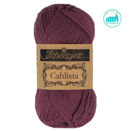 Cahlista Shadow Purple (394)