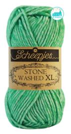 Scheepjes-Stonewashed-XL-866