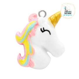 Bedel Unicorn 27 mm x 23 mm