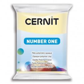 CERNIT NR1 56GR - VANILLA 730