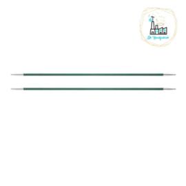 Knitpro Sokkennaalden 20 cm maat 3.00