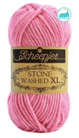 Scheepjes-Stonewashed-XL-876