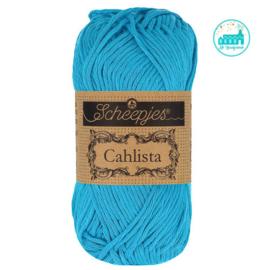 Cahlista Vivid Blue (146)