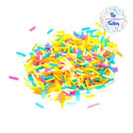 Polymeer Klei Sprinkels 008