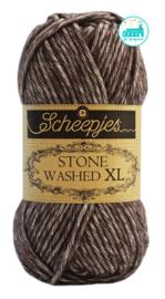 Scheepjes-Stonewashed-XL-869