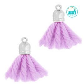 Kwastjes Lavendel 2 cm