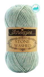 Scheepjes-Stonewashed-828