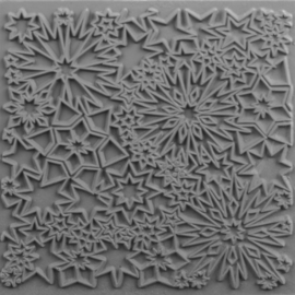 Cernit Textuur Matten