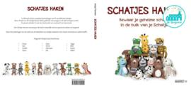 SCHATJES HAKEN