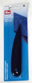 Prym Hoeken en kantenvormer 610191