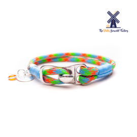 The Dutch Bracelet Factory Originals 011