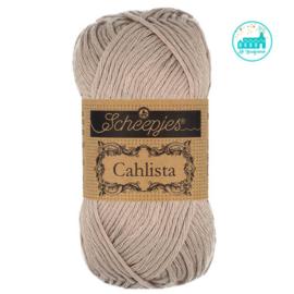 Cahlista Soft Beige (406)