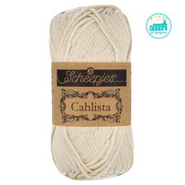 Cahlista Linen (505)