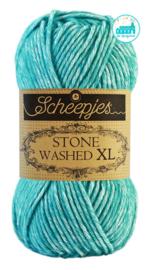 Scheepjes-Stonewashed-XL-864