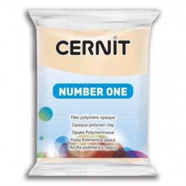 CERNIT NR1 56GR - HUIDSKLEUR 425
