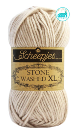Scheepjes-Stonewashed-XL-871 AXINITE