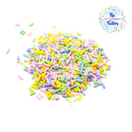 Polymeer Klei Sprinkels 009