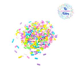 Polymeer Klei Sprinkels