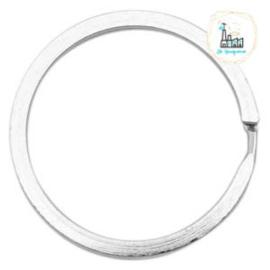 Sleutelhanger ring 35 MM
