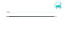 KnitPro Zing Breinaalden 40 cm 3.00