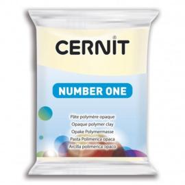 CERNIT NR1 56GR - CHAMPAGNE 045