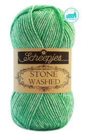 Scheepjes-Stonewashed-826