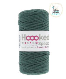 Hoooked Spesso Chunky Cotton Pinex