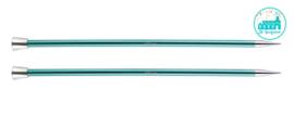 KnitPro Zing Breinaalden 40 cm 8.00