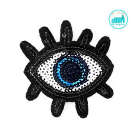 Patch Eye 6 cm x 6 cm