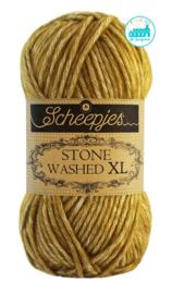 Scheepjes-Stonewashed-XL-872