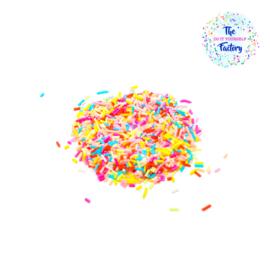 Polymeer Klei Sprinkels 003