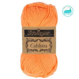 Cahlista Peach (386)