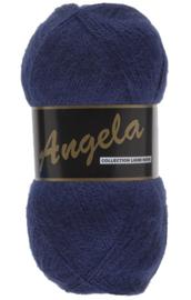 ANGELA KLEUR DONKERBLAUW ANGELA 890