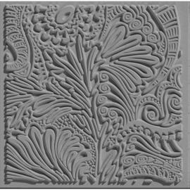 Cernit Texture Mat FHANTASY