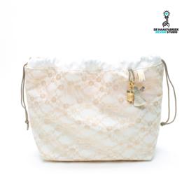 Project Bag 001