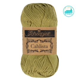 Cahlista Willow (395)