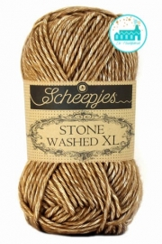 Scheepjes Stone Washed XL - 844- Boulder Opal