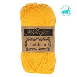 Cahlista Yellow Gold (208)