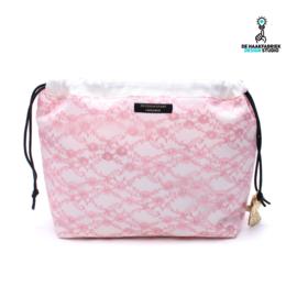 Project Bag 002