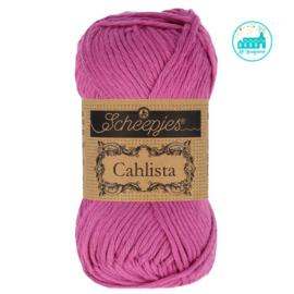 Cahlista Garden Rose (251)