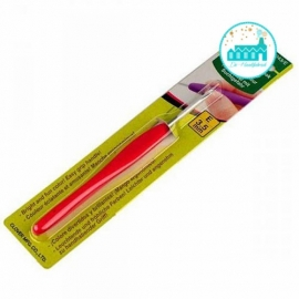 Clover Amour Crochet Needle 3,5