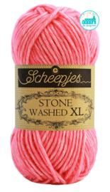 Scheepjes-Stonewashed-XL-875