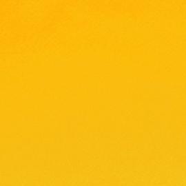 Felt Patches  A4 Format  Orange 43