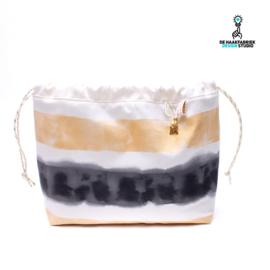 Project Bag 004